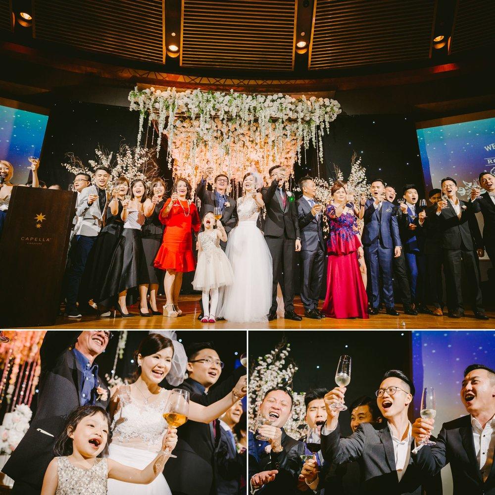 capella_singapore_wedding_ 65.jpg