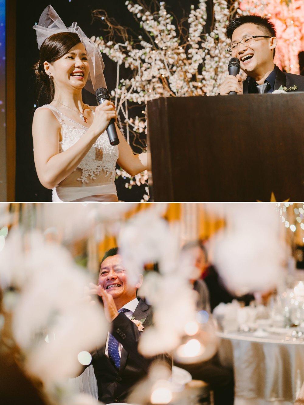 capella_singapore_wedding_ 68.jpg