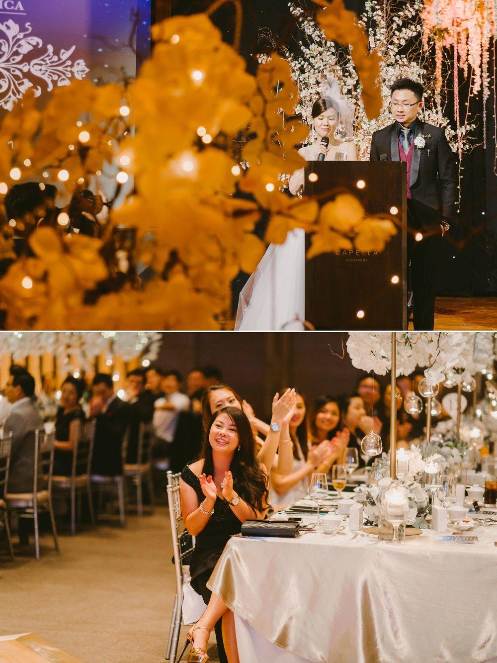 capella_singapore_wedding_ 69.jpg