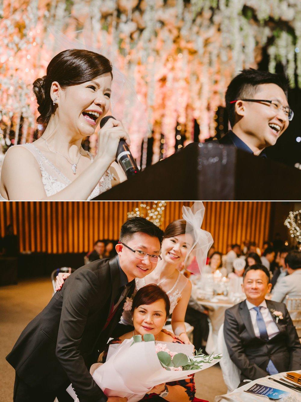 capella_singapore_wedding_ 71.jpg