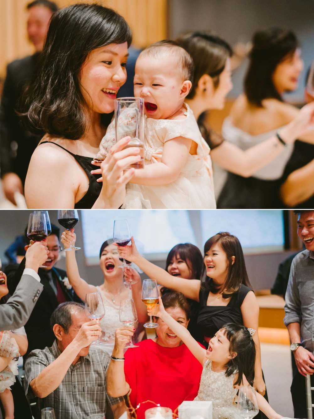 capella_singapore_wedding_ 73.jpg