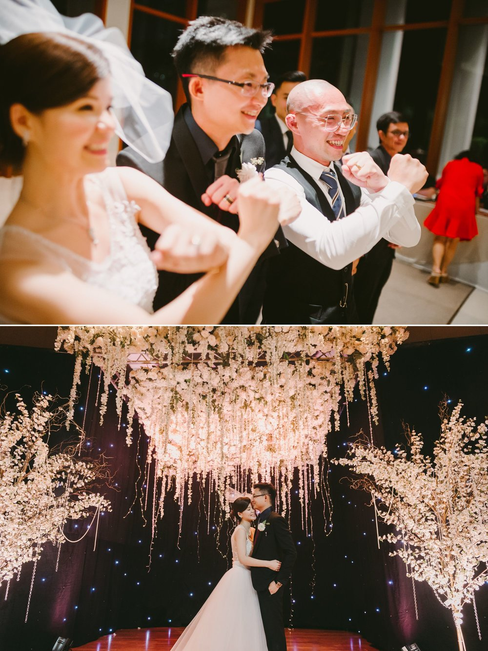 capella_singapore_wedding_ 76.jpg