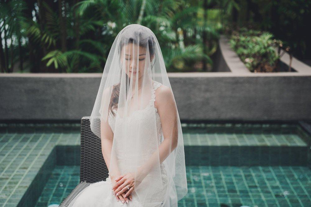 capella_singapore_wedding_ 7.jpg