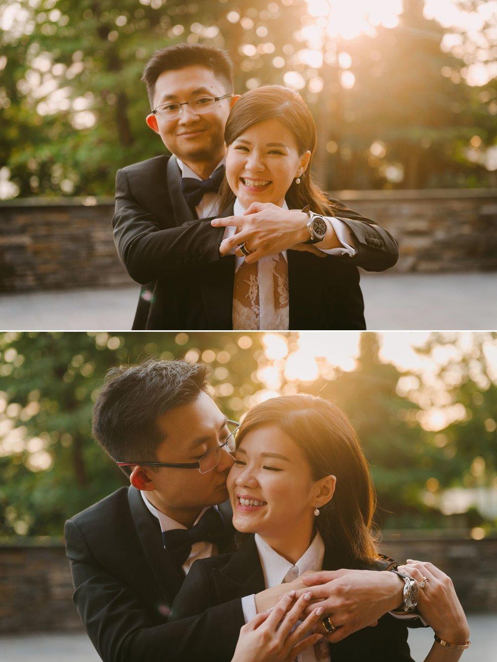 capella_singapore_wedding_ 38.jpg