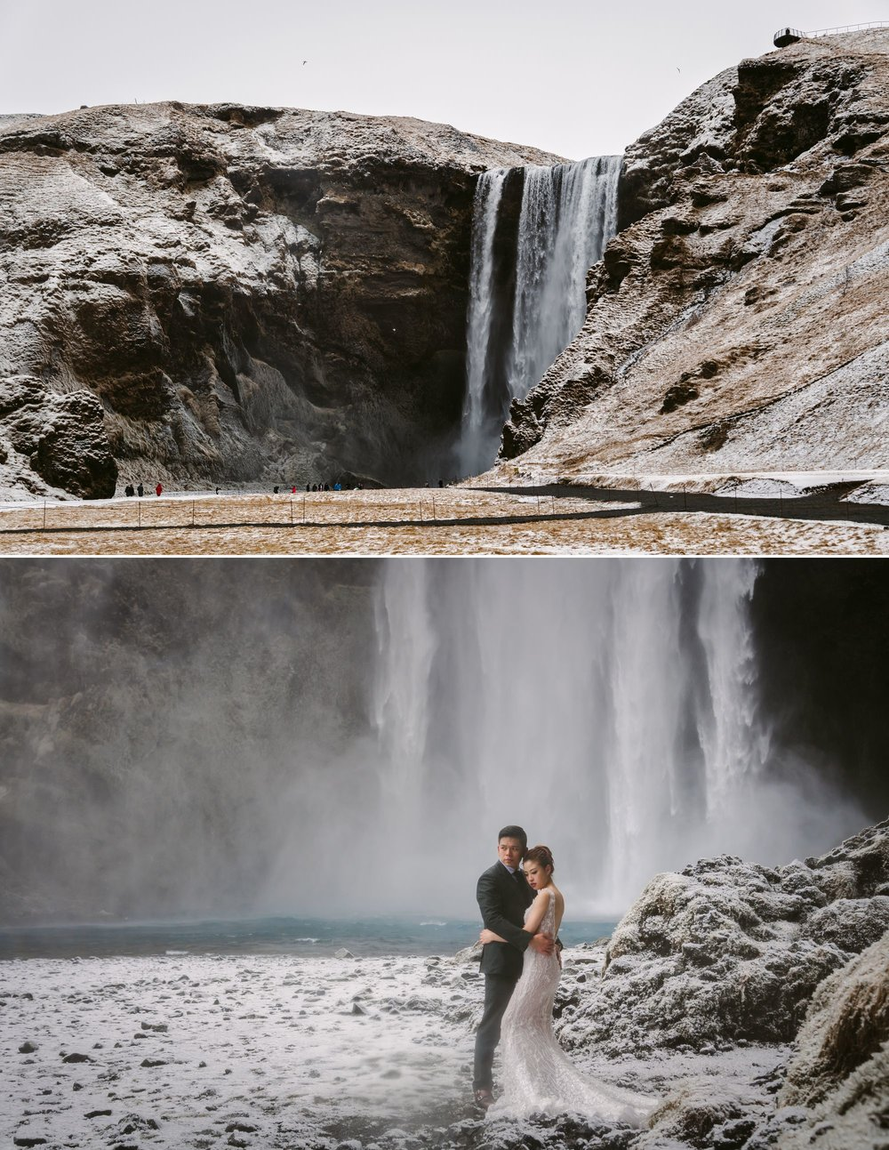 iceland_prewedding_photography 1.jpg