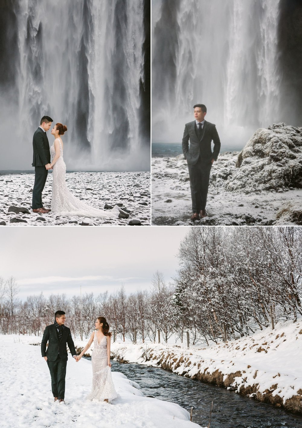 iceland_prewedding_photography 2.jpg