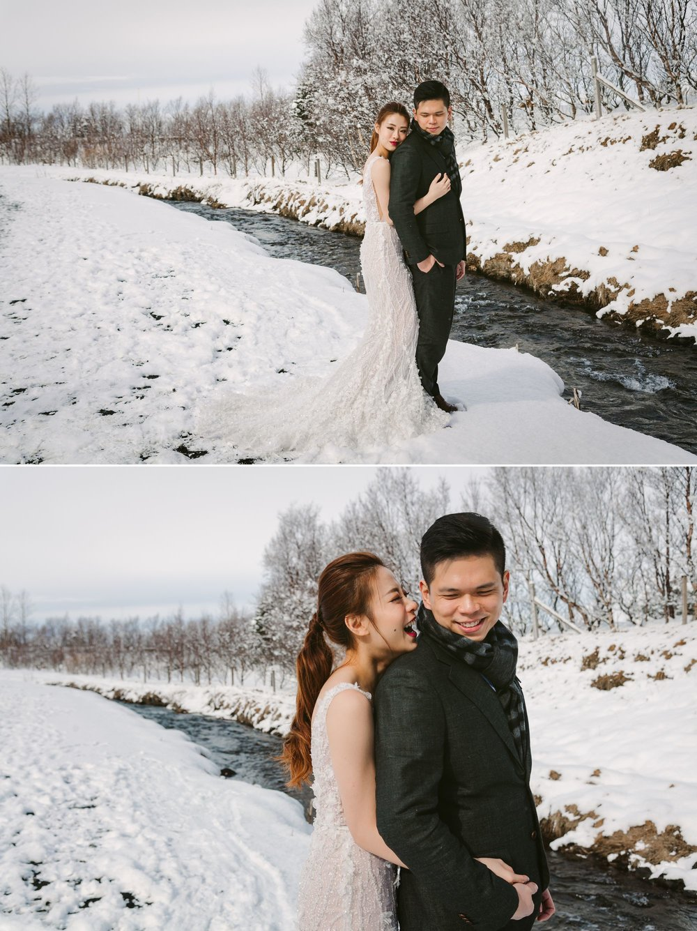 iceland_prewedding_photography 3.jpg