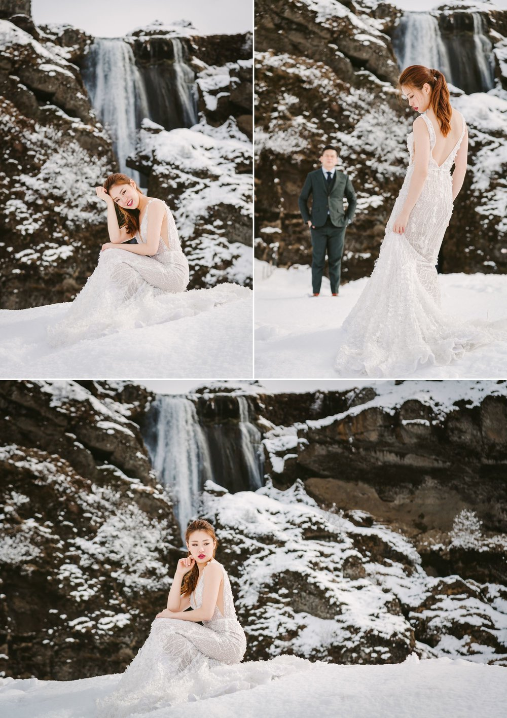 iceland_prewedding_photography 4.jpg
