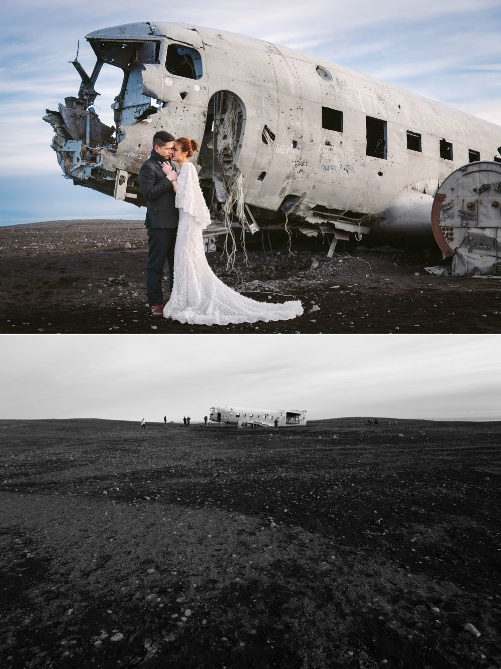iceland_prewedding_photography 7.jpg