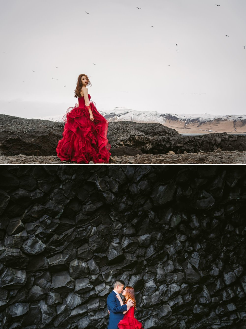 iceland_prewedding_photography 8.jpg