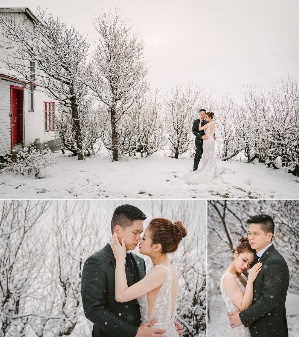 iceland_prewedding_photography 11.jpg