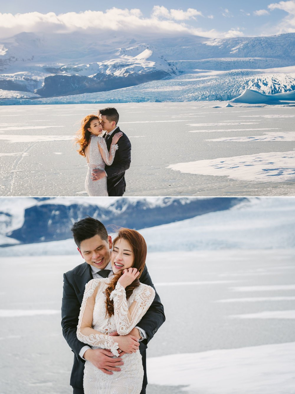 iceland_prewedding_photography 16.jpg