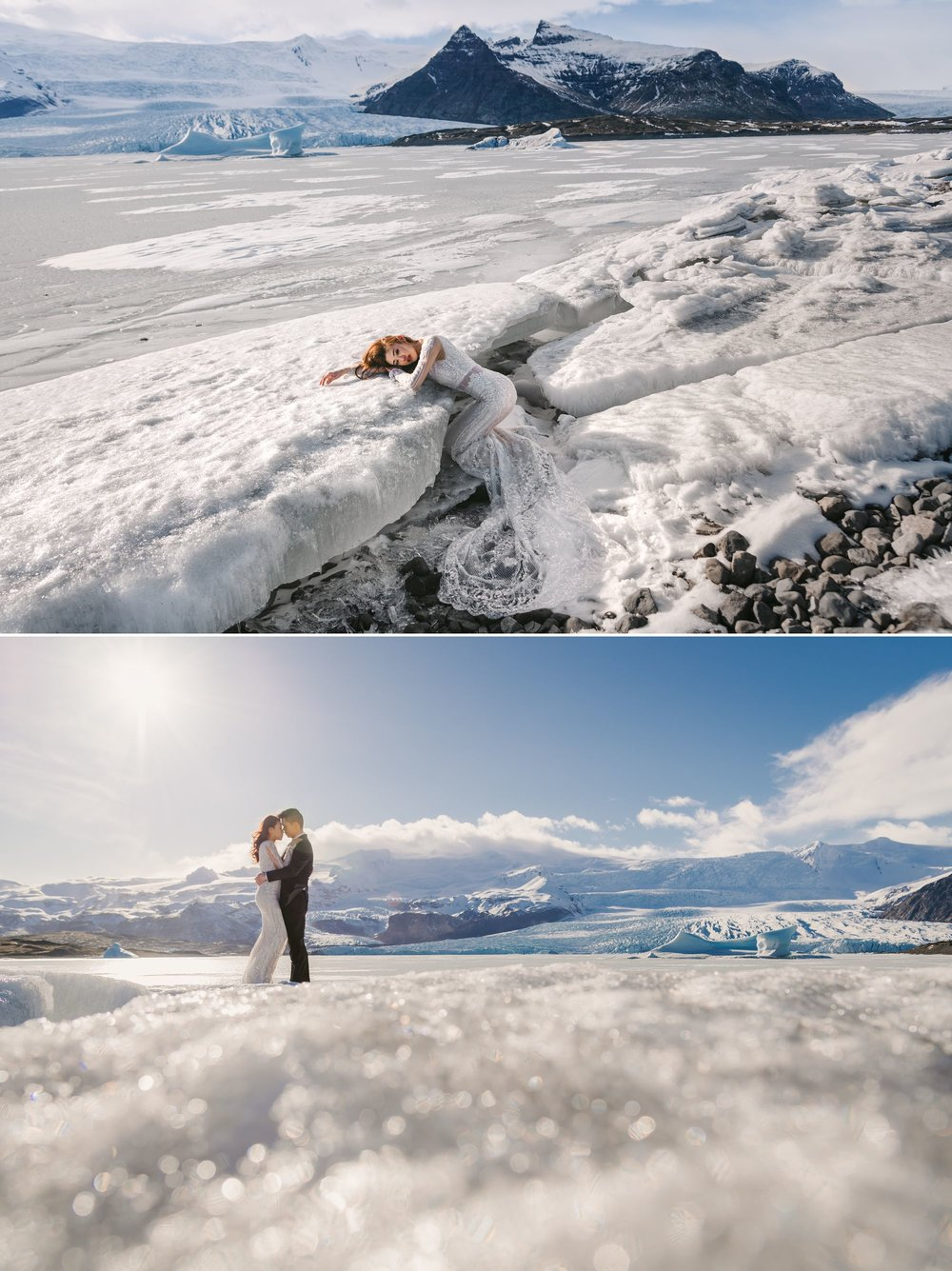 iceland_prewedding_photography 17.jpg