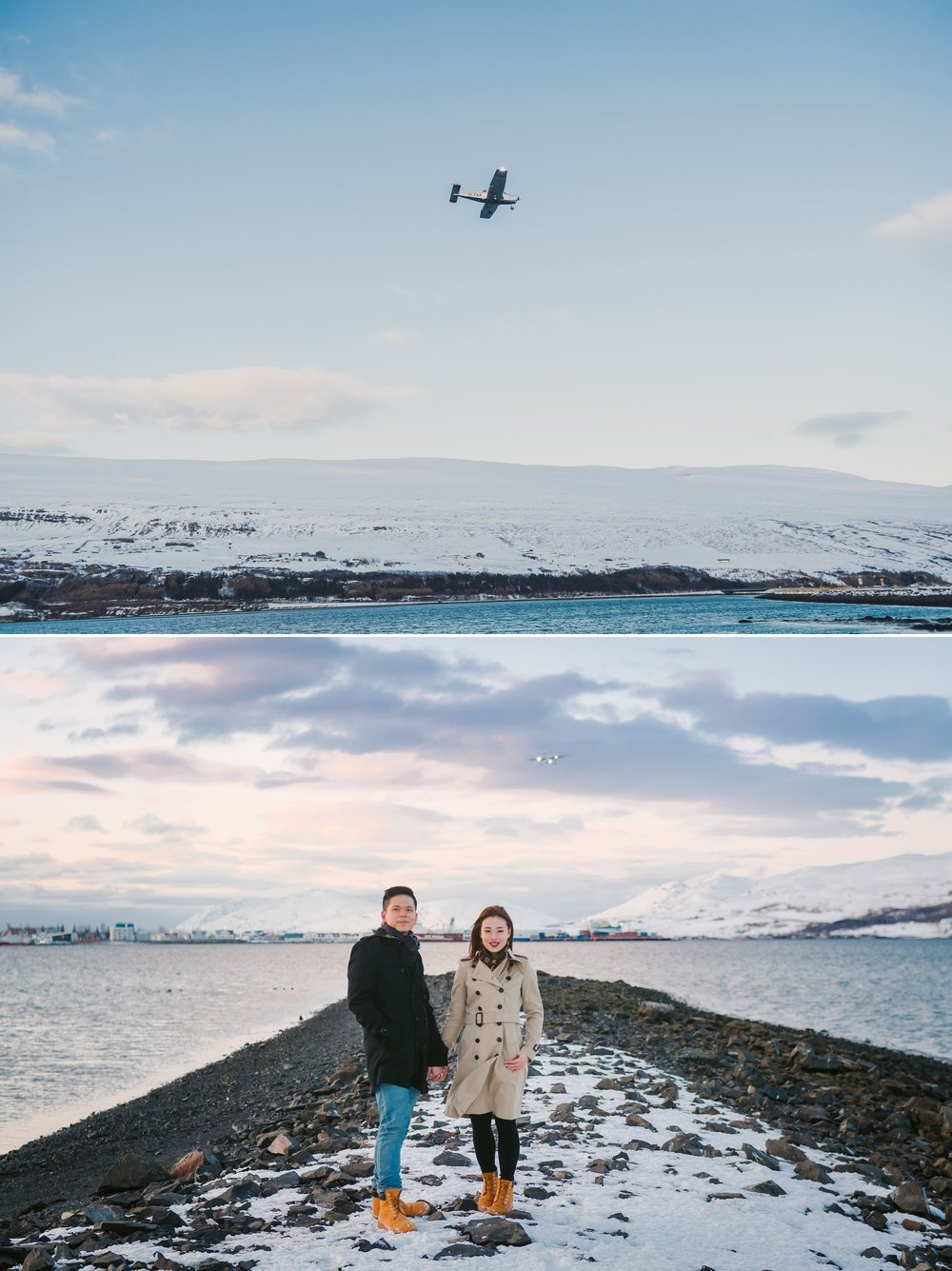 iceland_prewedding_photography 19.jpg
