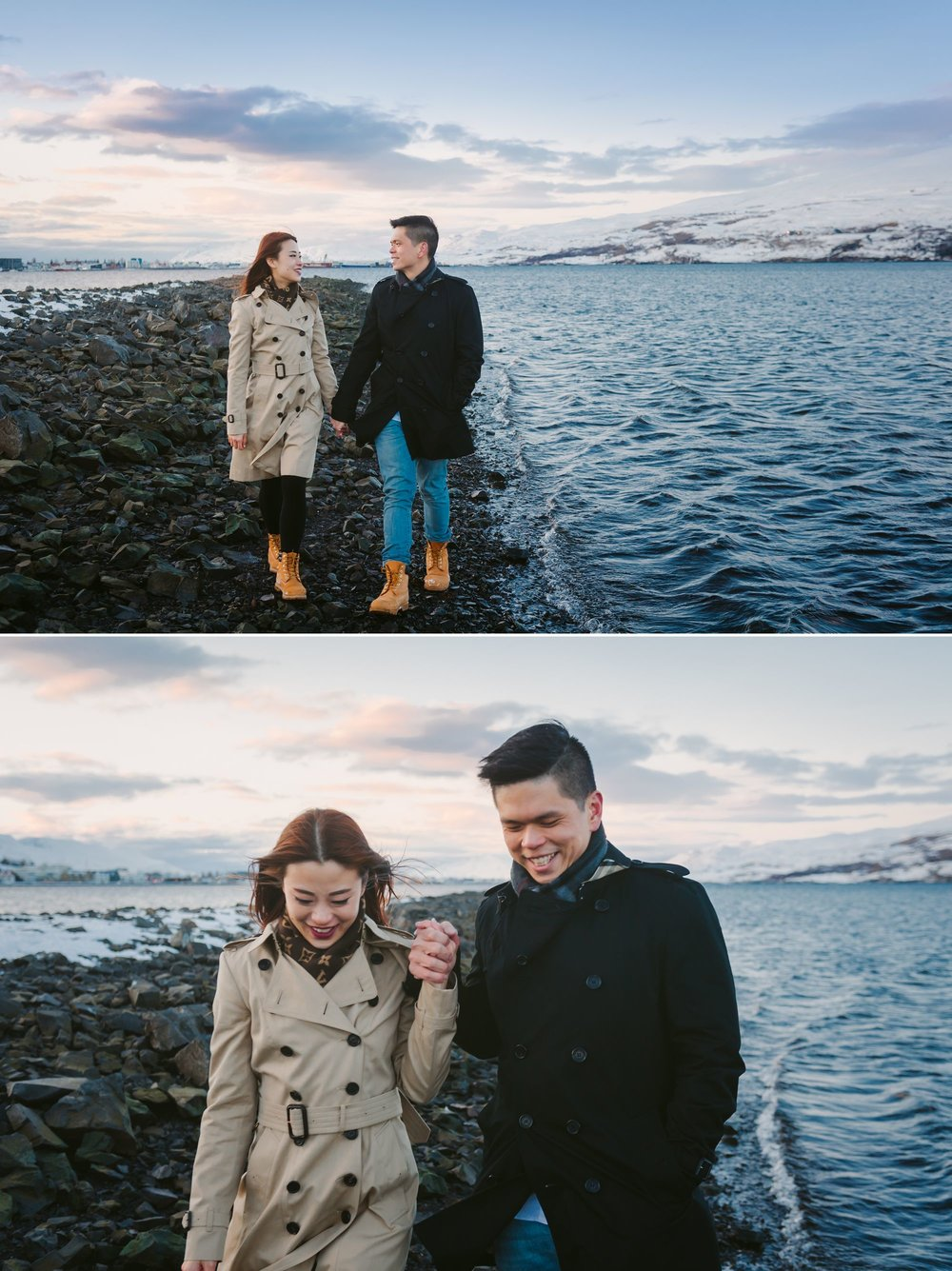 iceland_prewedding_photography 20.jpg