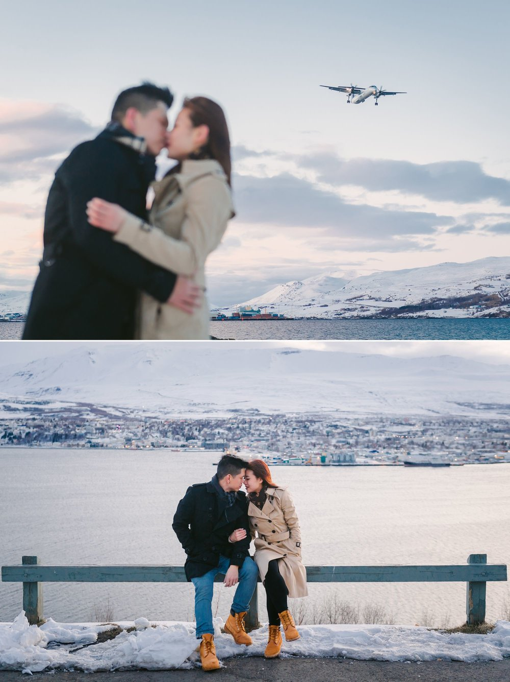 iceland_prewedding_photography 22.jpg