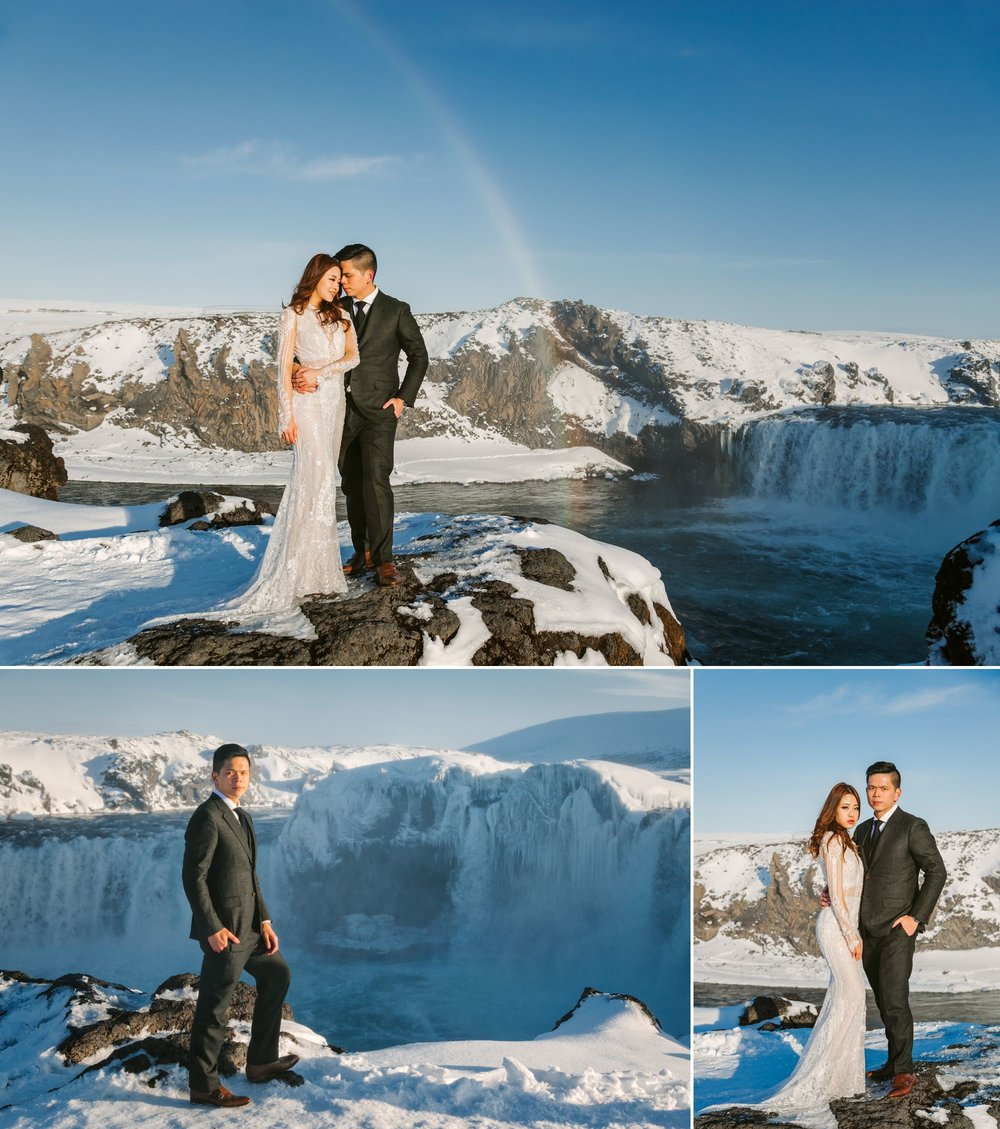 iceland_prewedding_photography 23.jpg