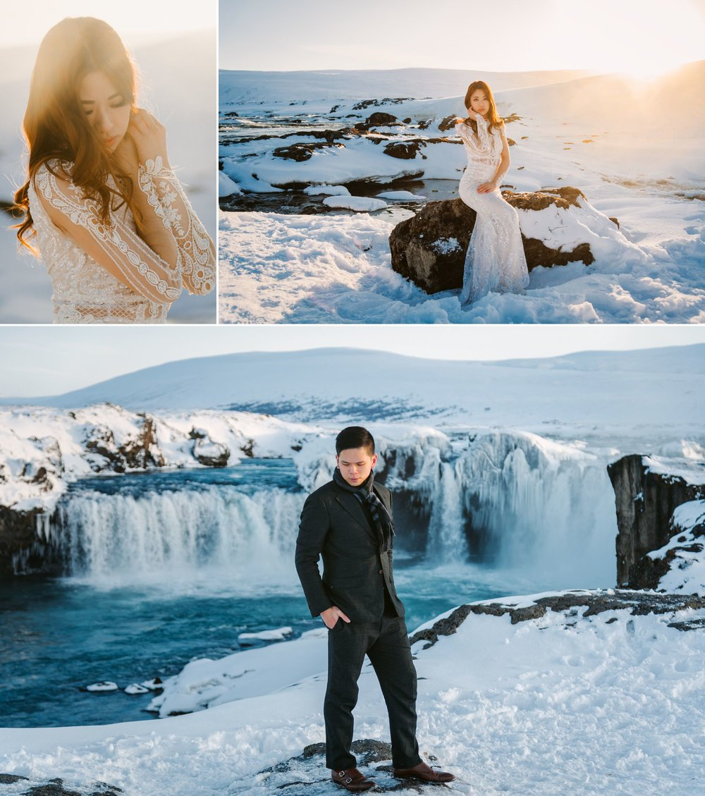 iceland_prewedding_photography 24.jpg