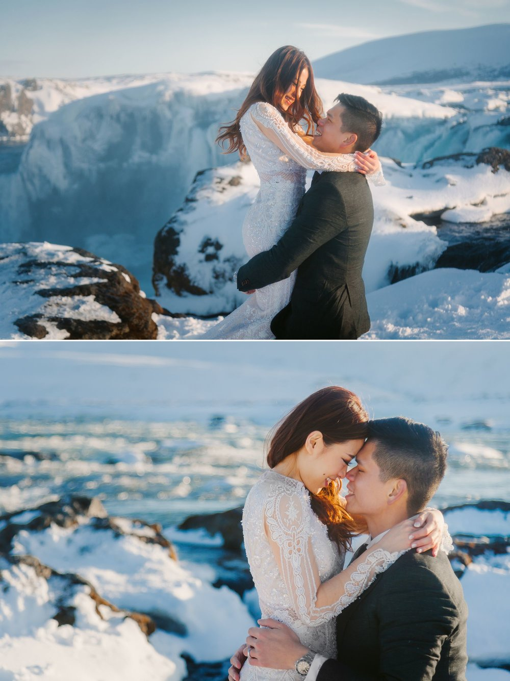 iceland_prewedding_photography 25.jpg