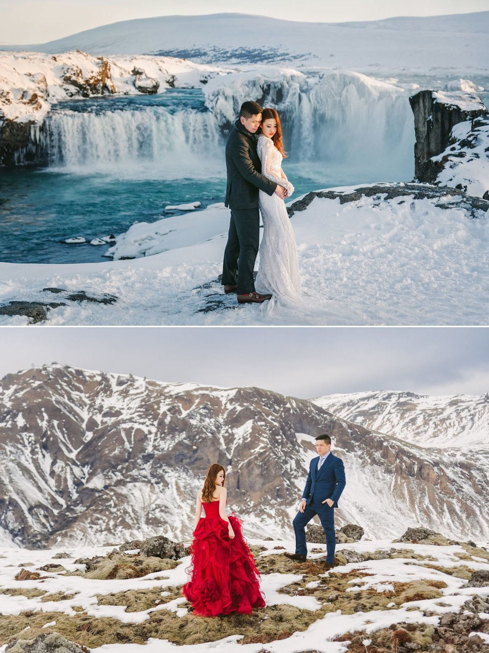 iceland_prewedding_photography 26.jpg