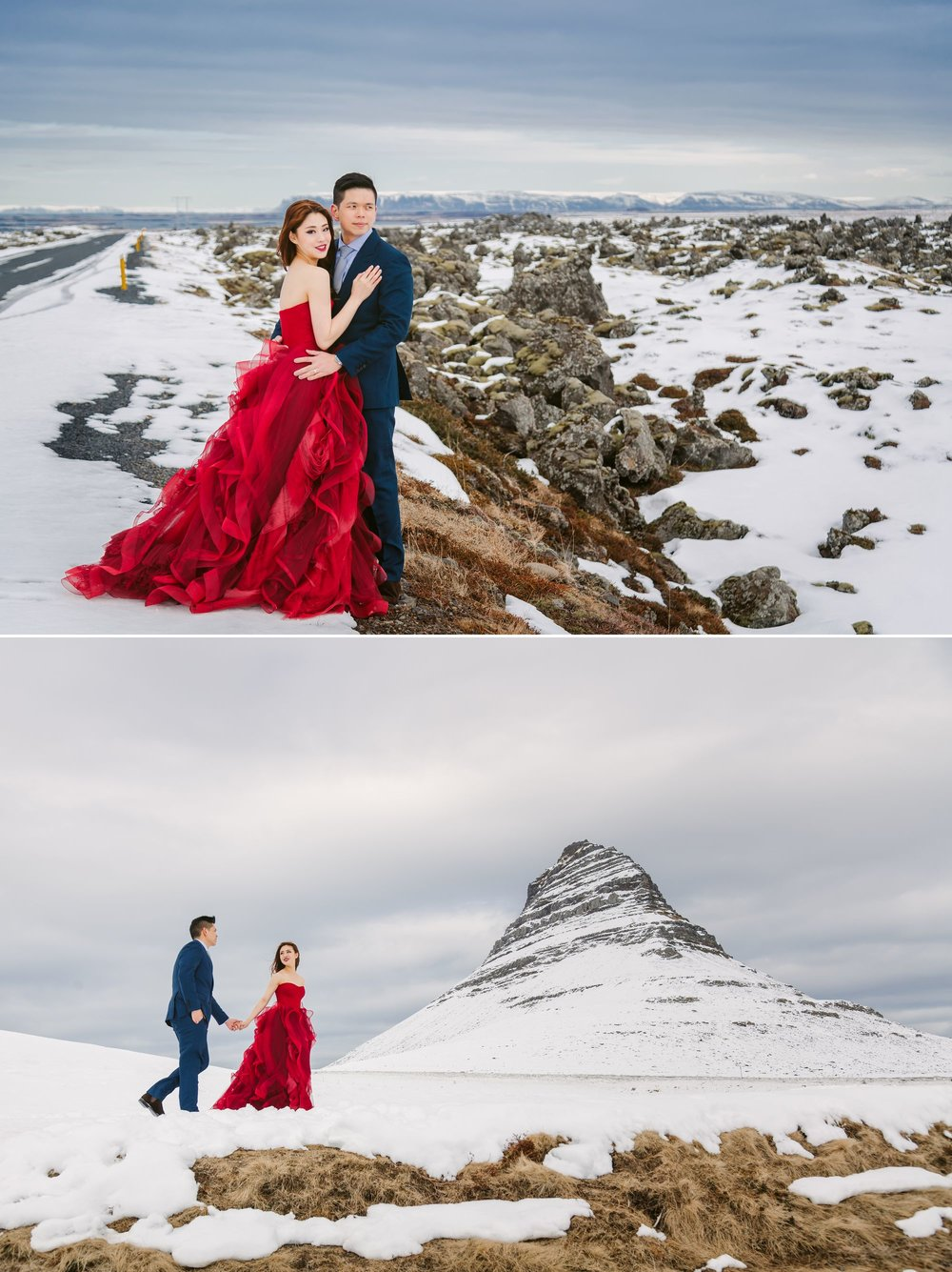 iceland_prewedding_photography 28.jpg