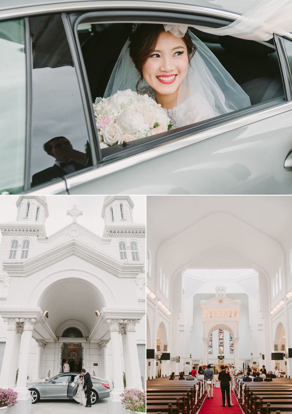 wedding_photography_singapore_ 29.jpg
