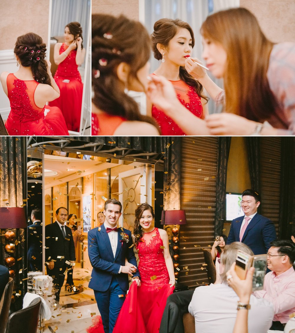 wedding_photography_singapore_ 8.jpg