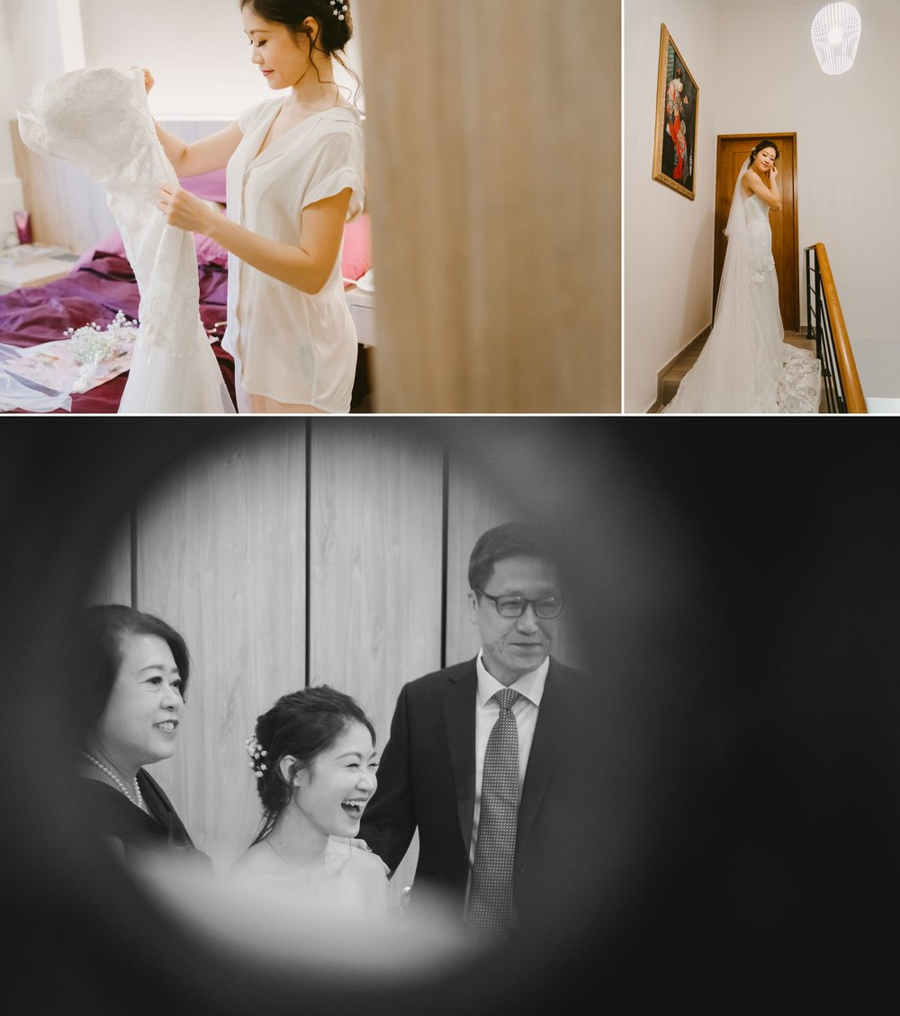 singapore_church_wedding_photography_ 2.jpg