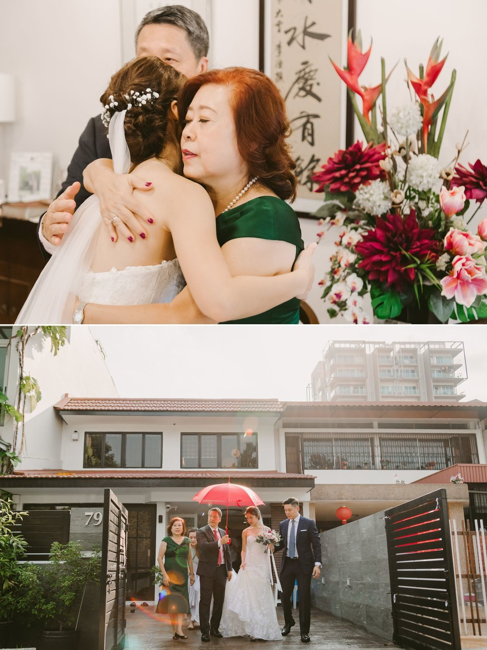 singapore_church_wedding_photography_ 13.jpg