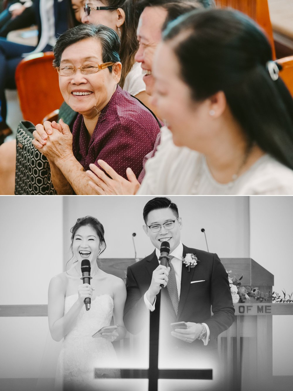 singapore_church_wedding_photography_ 32.jpg