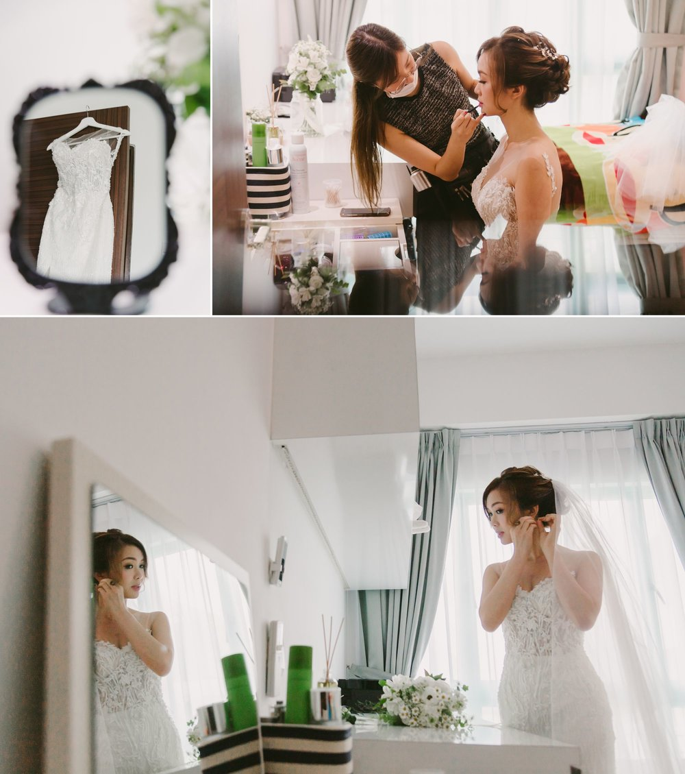 singapore_wedding_photographer_ 2.jpg