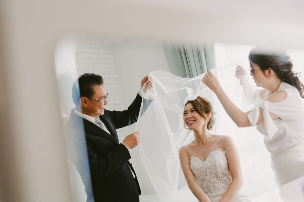 singapore_wedding_photographer_ 3.jpg