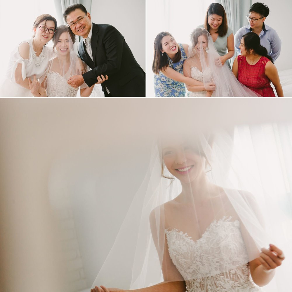 singapore_wedding_photographer_ 4.jpg
