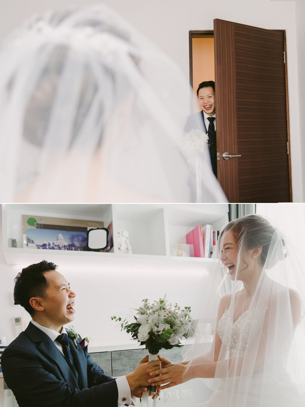 singapore_wedding_photographer_ 6.jpg