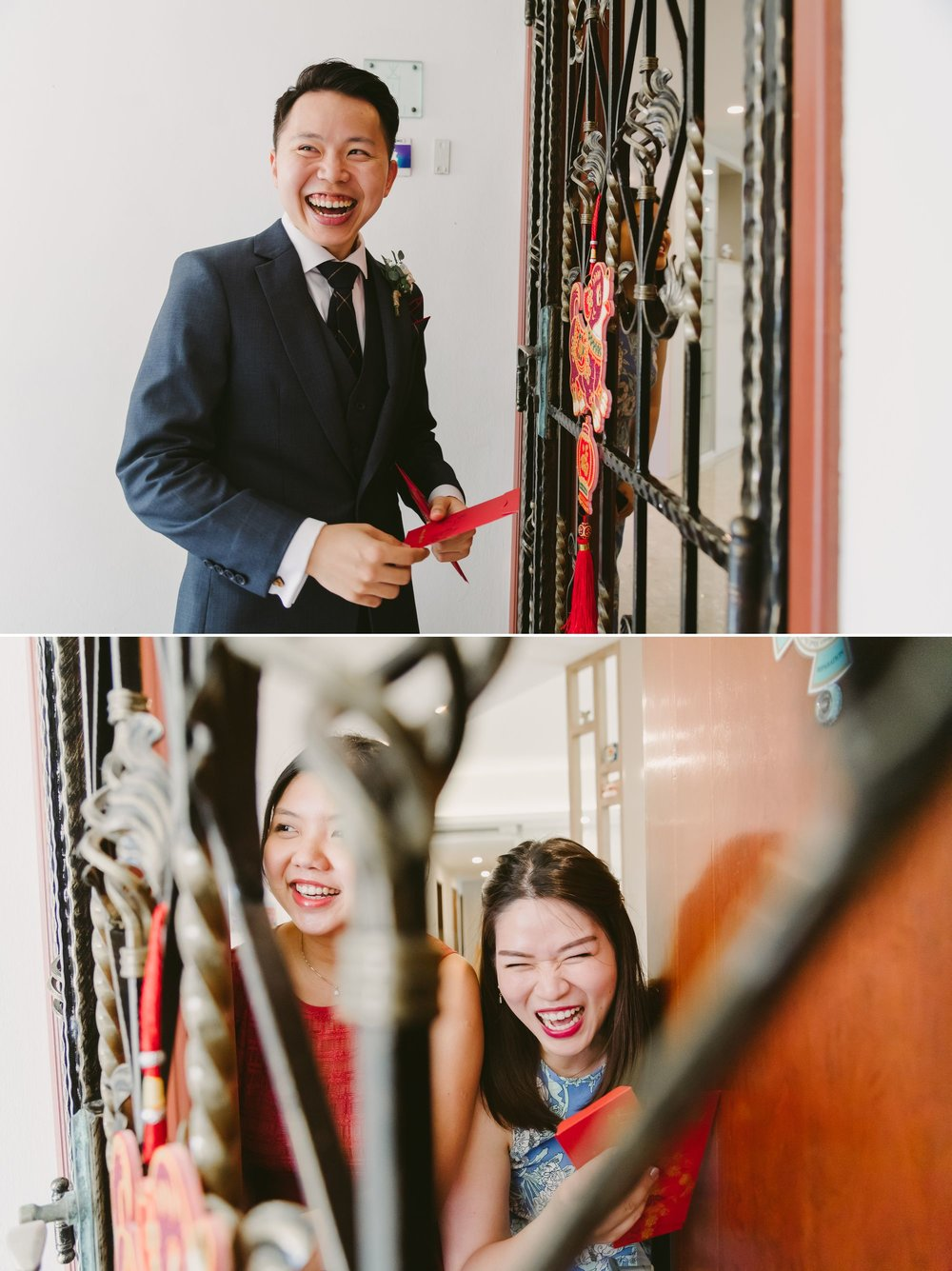 singapore_wedding_photographer_ 5.jpg
