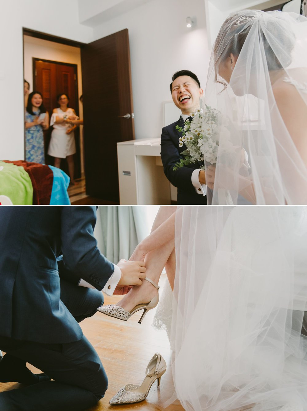 singapore_wedding_photographer_ 7.jpg