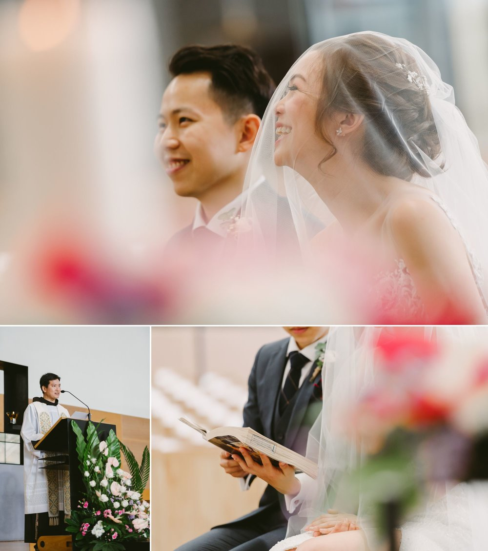 singapore_wedding_photographer_ 14.jpg