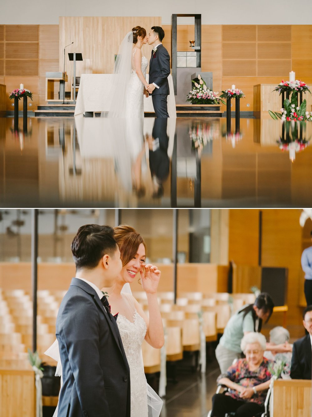 singapore_wedding_photographer_ 16.jpg