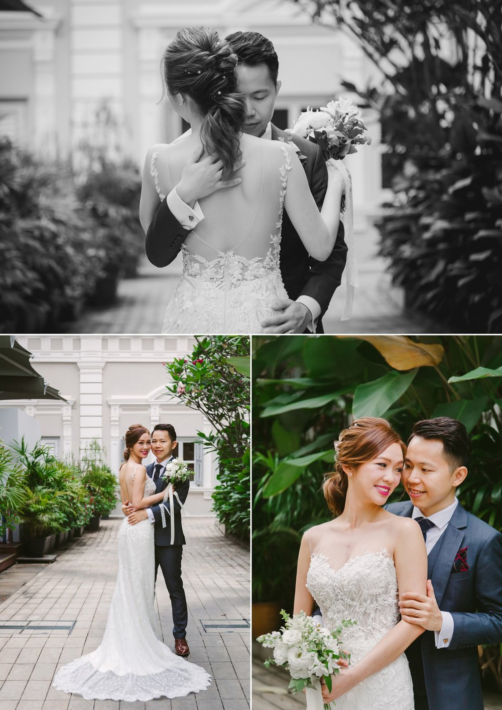 singapore_wedding_photographer_ 27.jpg