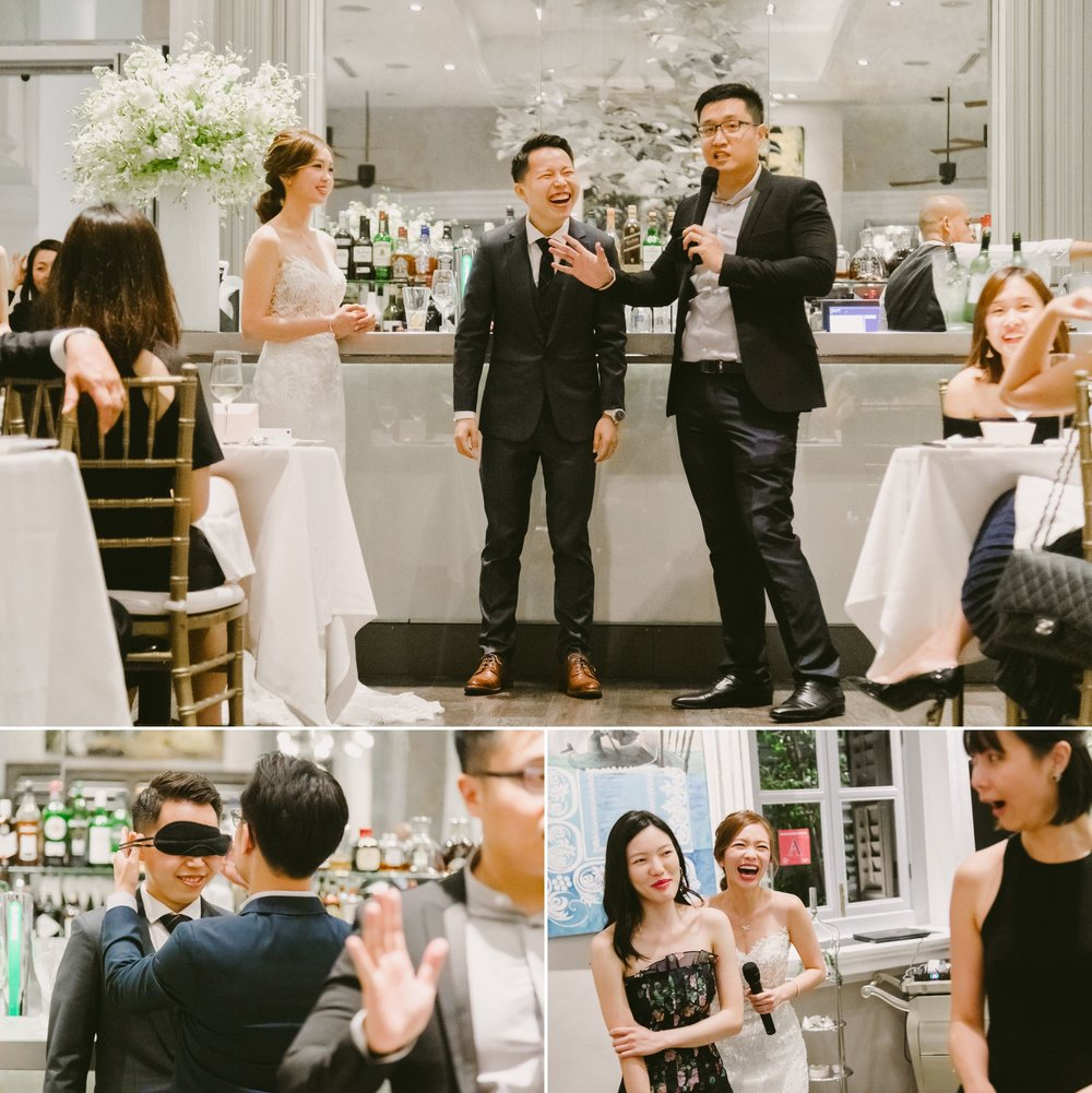singapore_wedding_photographer_ 33.jpg