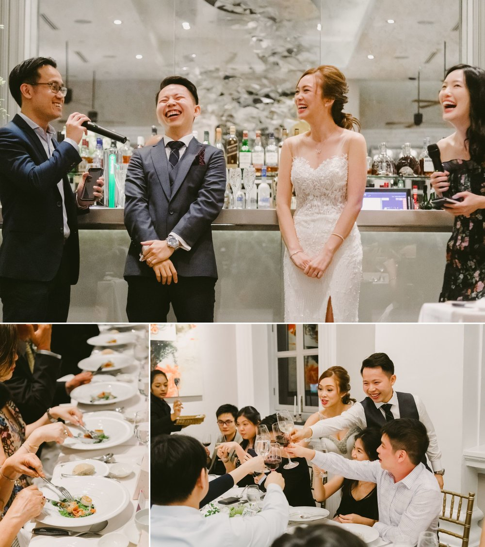 singapore_wedding_photographer_ 36.jpg