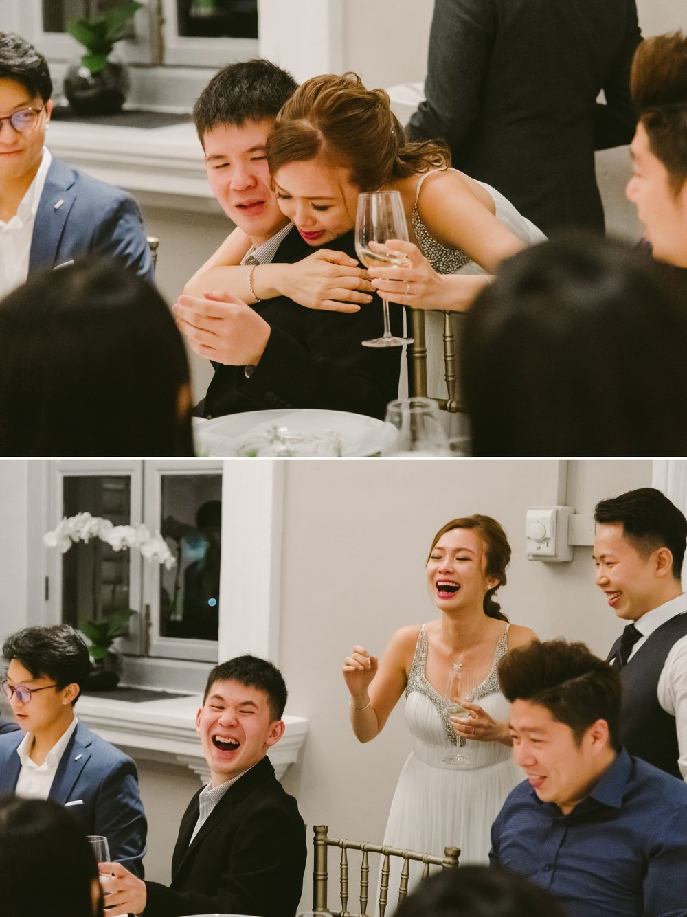 singapore_wedding_photographer_ 37.jpg