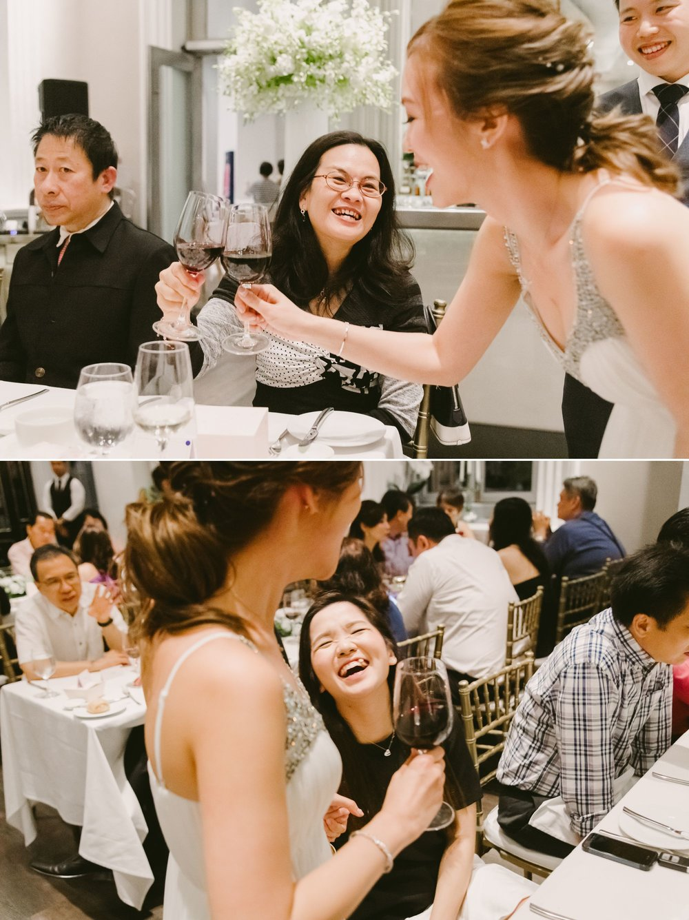 singapore_wedding_photographer_ 39.jpg