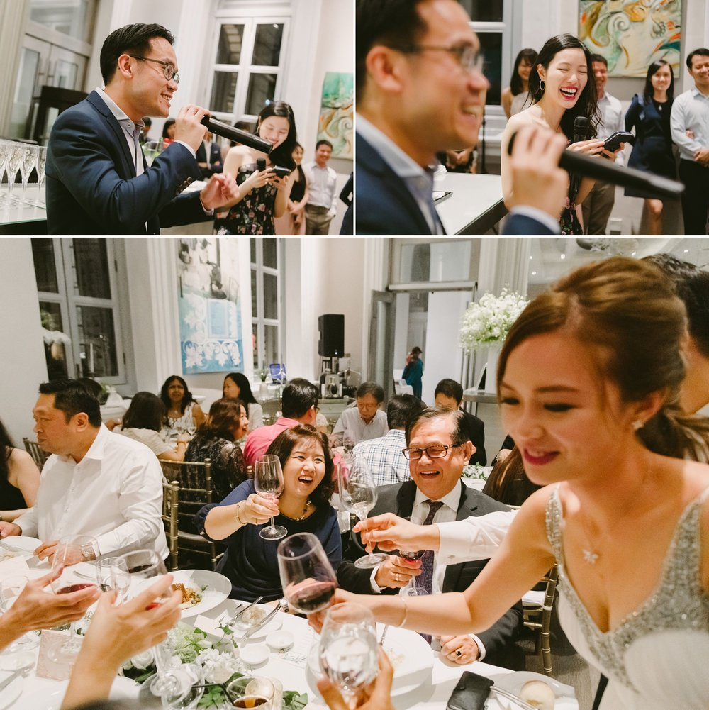 singapore_wedding_photographer_ 47.jpg