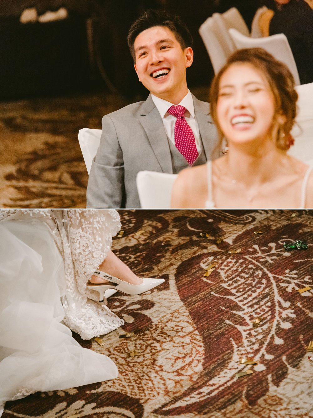 st_regis_singapore_wedding 41.jpg