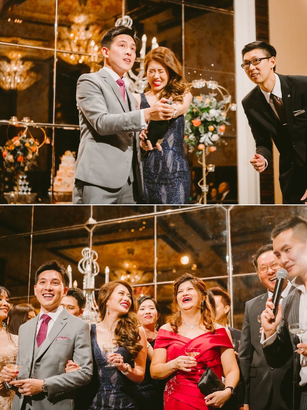 st_regis_singapore_wedding 44.jpg