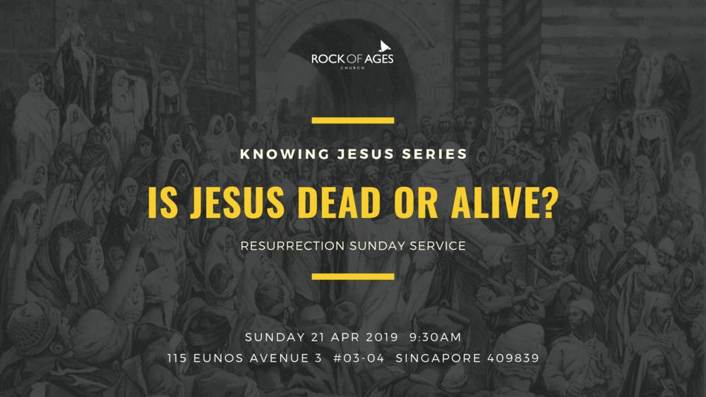 KNOWING JESUS SERIES.png