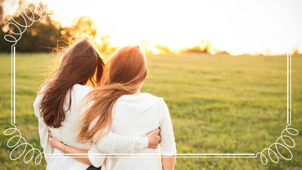 vänskap.jpg