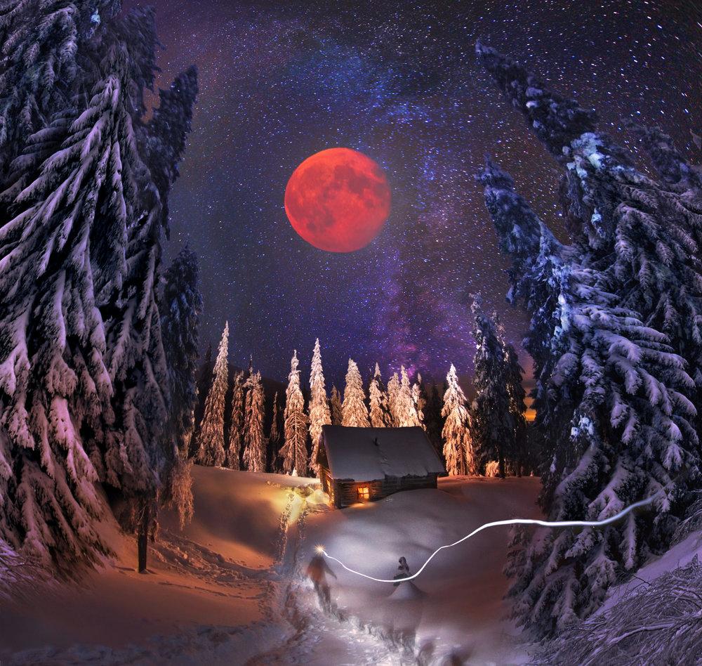röd måne.jpg