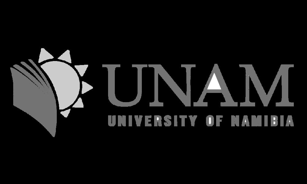 UNAM.png